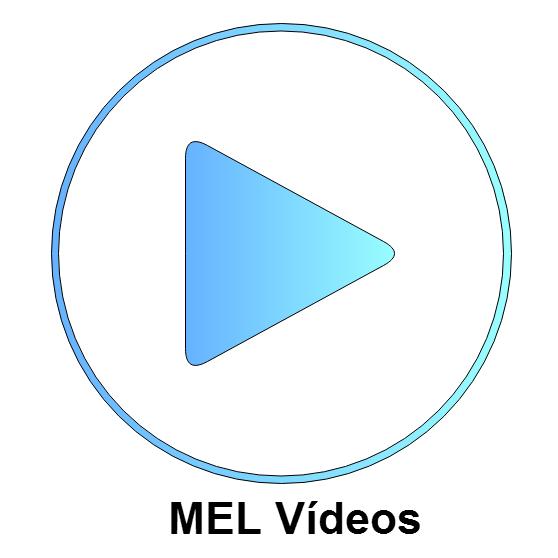 MELVideos