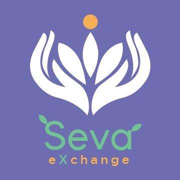 Seva Exchange Corporation