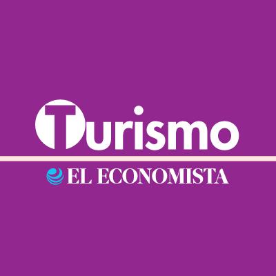 @TurismoEE