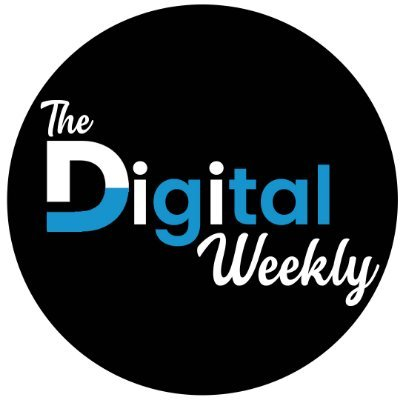 The Digital Weekly