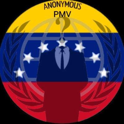 Anonymous Nva Esparta