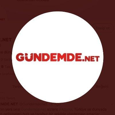 @gundemdenet1