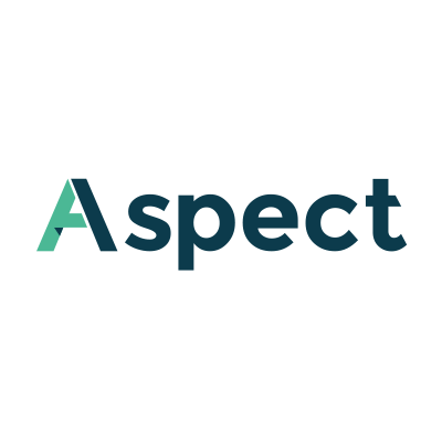 Aspect Social Sciences Network
