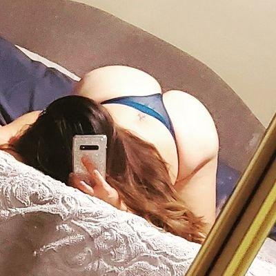 Exotic Eleanor