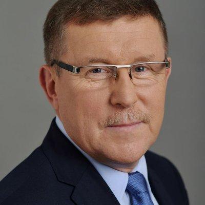 @ZbigniewKuzmiuk