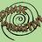 cosmicprimitive