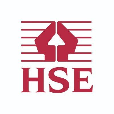 @H_S_E