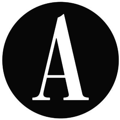The Atlantic (@TheAtlantic) Twitter profile photo
