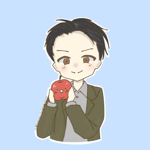 Kentaro Uchikoshiのアイコン
