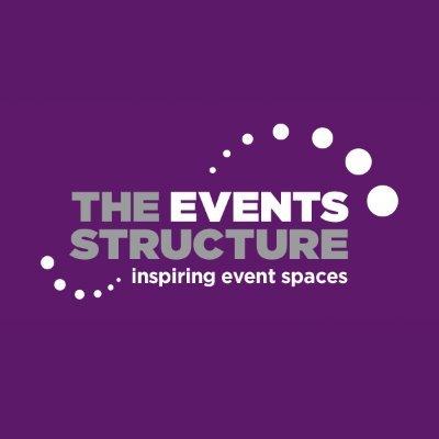 @eventsstructure
