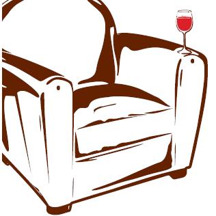 cote_vins