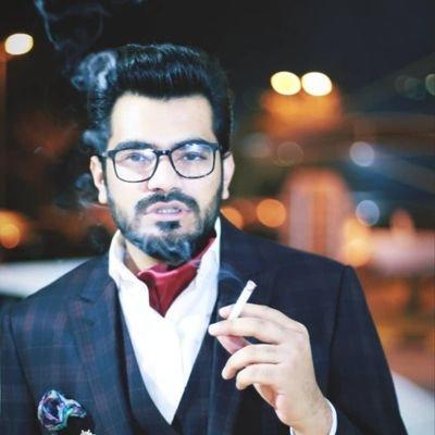 Ali Khizar