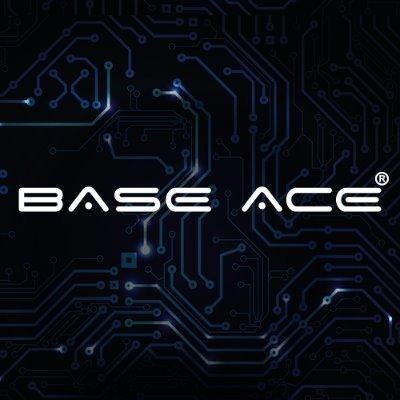 Base Ace