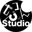 motsu_studio