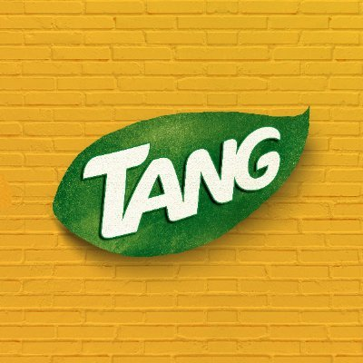 @TangArgentina