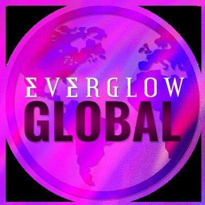 EVERGLOW GLOBAL