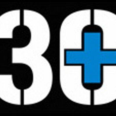 30 plus Nude Photos 69