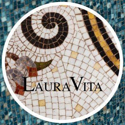 @lauravitabrand