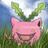 tokaidojokan's avatar'