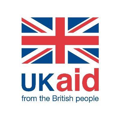 @DFID_UK