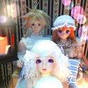 e_maze_yuuri97