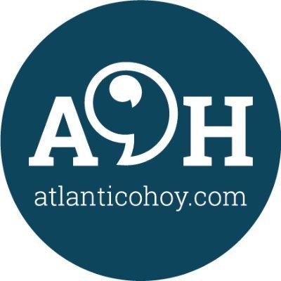 AtlánticoHoy