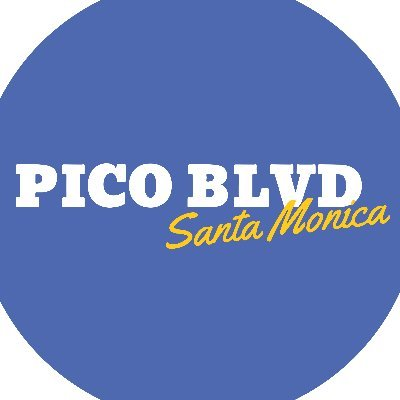 Your official source for all things PICO, Santa Monica. An artsy block of restaurants, coffee houses, shops & services, from the sandy beach up to the 10!