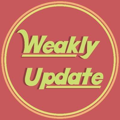 Weakly Update