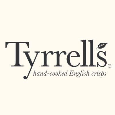 @Tyrrells