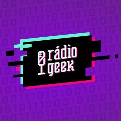 @radiogeekbr