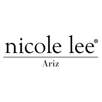 @nicolelee_ariz