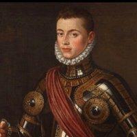 Juan de Austria