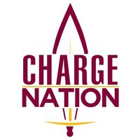 Charge Nation