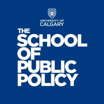 Policy School