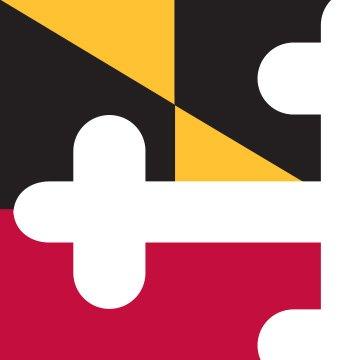 @MarylandAging