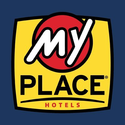 My Place HQ