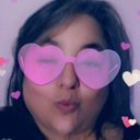 Linda Smith - @maidenhair_ - Twitter
