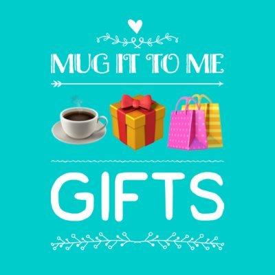 Mug It To Me