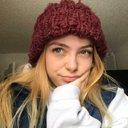cool bean - @AvaStanley__ - Twitter