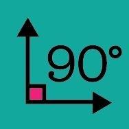 The90degreerenovator