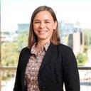Prof. Lisa Harvey-Smith - @lisaharveysmith Verified Account - Twitter