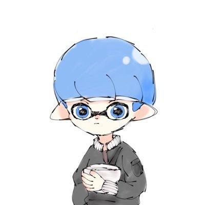 ポケモン 剣 盾 カポエラー