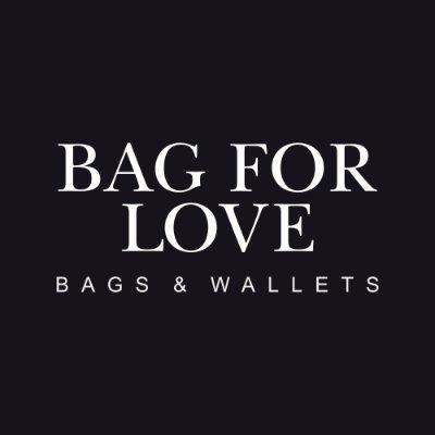Bag for Love