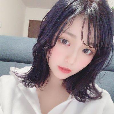 _mini_mum_1114_ Twitter Profile Image