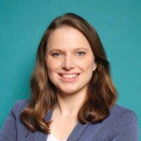 Dr. Melanie Leonhard