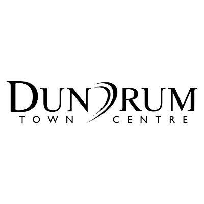 @DundrumTC