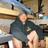 Richard Corbin - cuzz85