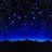 stardust0117