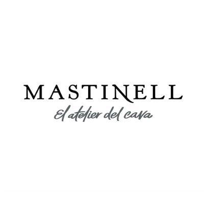 @mastinell