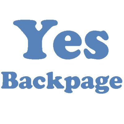 OFFICIAL YesBackpage Backpage Alternative Websites